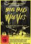 Big Bad Wolves (DVD) kaufen