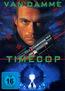 Timecop (DVD) kaufen