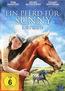 Ein Pferd für Sunny (DVD) kaufen