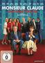Monsieur Claude und seine Töchter (Blu-ray), gebraucht kaufen