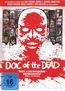 Doc of the Dead - Englische Originalfassung mit deutschen Untertiteln (DVD) kaufen