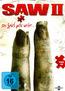 Saw II - FSK-18-Fassung (DVD) kaufen