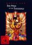 Der Mann mit der Todeskralle - Erstauflage (DVD) kaufen