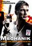 The Mechanik - FSK-18-Fassung (DVD) kaufen