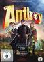 Antboy (DVD) kaufen