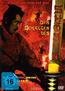 Der Schatten des Shogun (DVD) kaufen