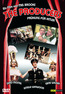 The Producers (DVD) kaufen