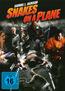 Snakes on a Plane (DVD) kaufen
