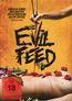 Evil Feed (DVD) kaufen