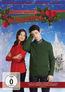 Immer wieder Weihnachten (DVD) kaufen