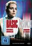 Basic Instinct (DVD) kaufen