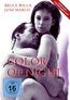 Color of Night (DVD) kaufen