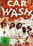 Car Wash (DVD) kaufen