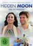 Hidden Moon (DVD) kaufen