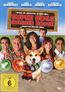 Super Dogs Summer House (DVD) kaufen