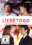 Liebe to Go (DVD) kaufen