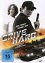 Drive Hard (DVD) kaufen