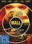 Mall (DVD) kaufen