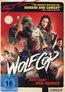 WolfCop (DVD) kaufen