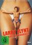 Larry Flynt (DVD) kaufen
