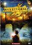 MirrorMask (DVD) kaufen