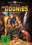 Die Goonies (DVD) kaufen