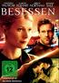 Besessen (DVD) kaufen