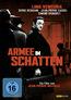 Armee im Schatten (DVD) kaufen