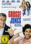 Große Jungs (DVD) kaufen
