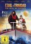 Eskil und Trinidad (DVD) kaufen