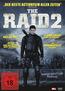 The Raid 2 (DVD) kaufen