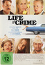 Life of Crime (DVD) kaufen