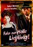 Fahr zur Hölle, Liebling (DVD) kaufen