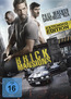 Brick Mansions - Extended Edition (DVD) kaufen