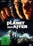 Planet der Affen (2001) (DVD), gebraucht kaufen