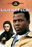 Lilien auf dem Felde (DVD) kaufen