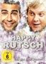 Happy Rutsch (DVD) kaufen