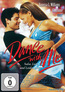 Dance with Me (DVD) kaufen