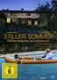 Stiller Sommer (DVD) kaufen