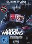 Open Windows (DVD) kaufen