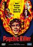 Psychic Killer (DVD) kaufen
