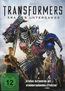 Transformers 4 - Ära des Untergangs (DVD) kaufen