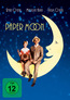Paper Moon (DVD) kaufen