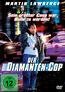 Der Diamanten-Cop (DVD) kaufen