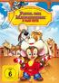Feivel der Mauswanderer im Wilden Westen (DVD) kaufen