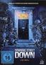 Downing Street Down (DVD) kaufen