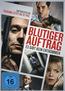 Blutiger Auftrag (DVD) kaufen