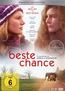 Beste Chance (DVD) kaufen