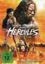 Hercules - Extended Cut (Blu-ray) kaufen