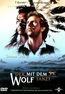 Der mit dem Wolf tanzt - Extended Edition (Blu-ray) kaufen